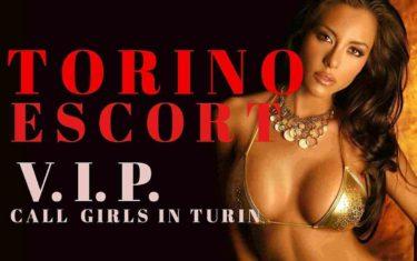 Torino Escort